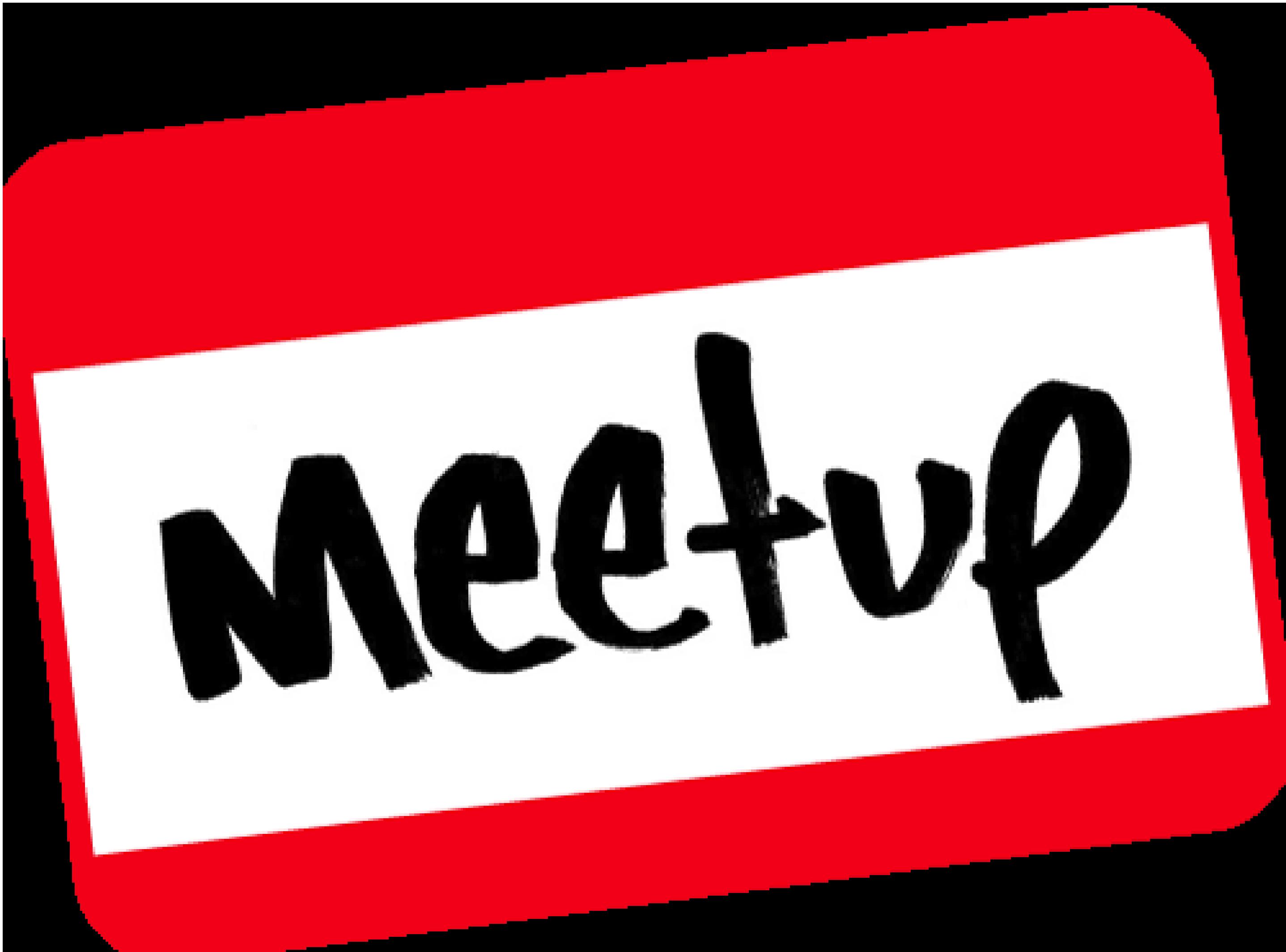 colorado meet up groups