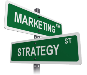 marketing-strategy-plan