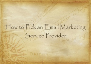 Blog Image- How-to-Pick-an-Email