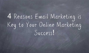 Email Marketing Blog Post 1
