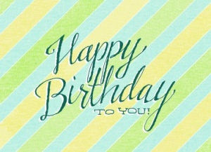 SendOutCards-HappyBirthday